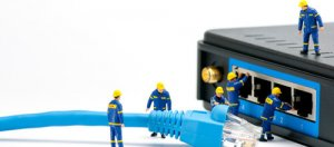 network-cabling-installation-service-provider-500x500