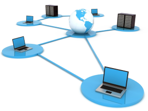 computer-network-services